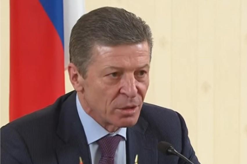 Putin má nového asistenta, je z Ukrajiny, co to znamená?
